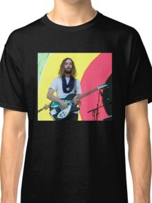 TAME IMPALA PERSONNEL Classic T-Shirt