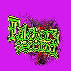Faktory Seconds Now Available from VivaChas! by ChasSinklier