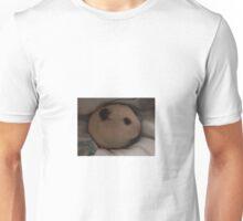 egg hamster Unisex T-Shirt