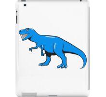 Dinosaur T-Rex Tyrannosaurus Rex cool iPad Case/Skin