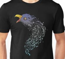 Eagle Jelly Unisex T-Shirt