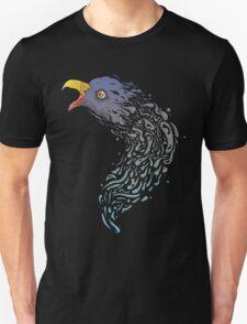 Eagle Jelly T-Shirt