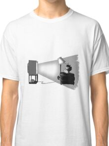 Thrillhouse Classic T-Shirt