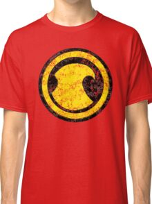 Red Robin - DC Spray Paint Classic T-Shirt