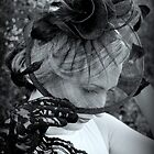 The Hat by Evita