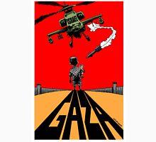 Gaza Unisex T-Shirt