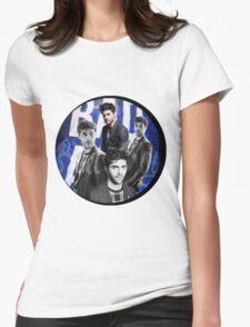 Matthew Daddario Design. ||XxDen GraphicxX||  T-Shirt