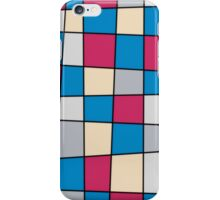 Agridmia (7a) iPhone Case/Skin