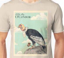 Sandra Day O'Condor Unisex T-Shirt