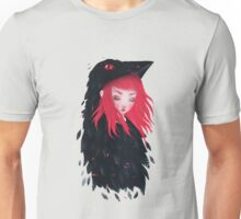 Make-believe Unisex T-Shirt