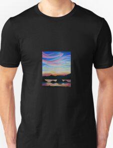 West Coast Dream T-Shirt