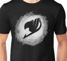 Fairy art 3 Unisex T-Shirt