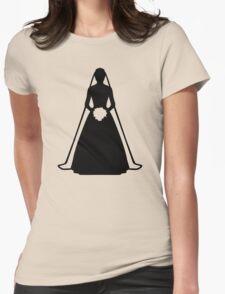 Bride dress T-Shirt