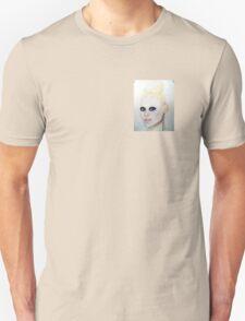 The Gaze T-Shirt