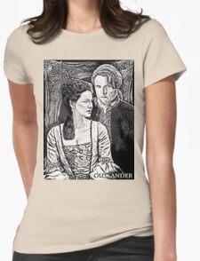 We always have Paris T-Shirt