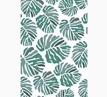 PHILODENDRON Unisex T-Shirt
