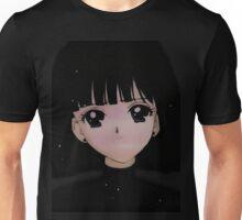 Twinkle No Background Unisex T-Shirt