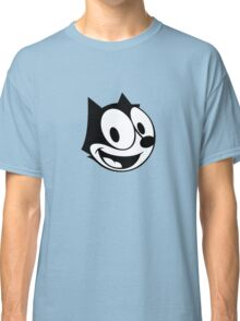 FELIX CAT Classic T-Shirt
