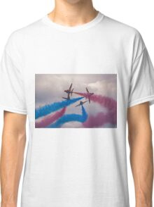 The Red Arrows Classic T-Shirt