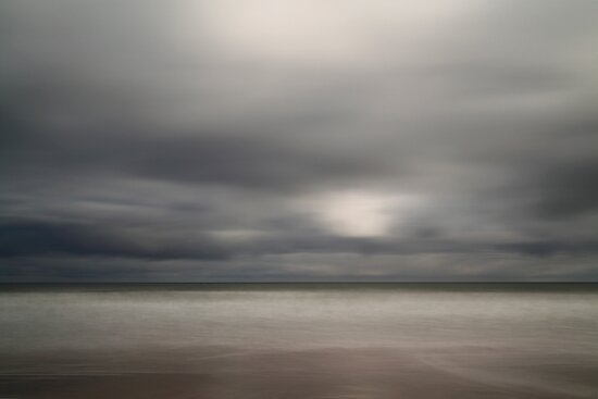 seascape, Cruden Bay by codaimages