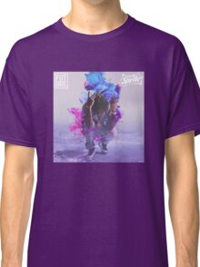 Future DS2 Cover  Classic T-Shirt