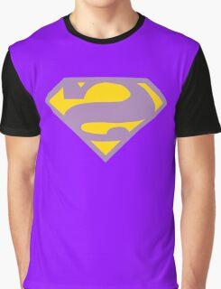 LAZY COSPLAY: Bizarro Graphic T-Shirt