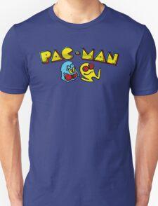The Pac T-Shirt