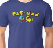 The Pac Unisex T-Shirt