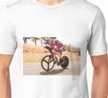 Rohan Dennis Unisex T-Shirt