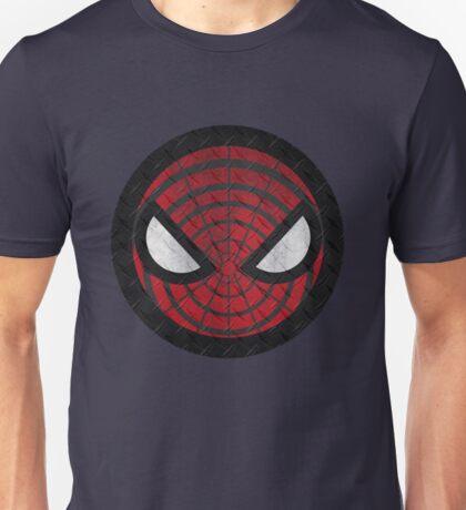 Peter Unisex T-Shirt