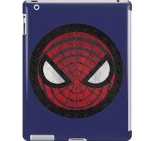 Peter iPad Case/Skin