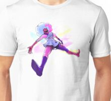 Garnet: Something Entirely New Unisex T-Shirt