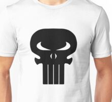 LAZY COSPLAY: Jigsaw '08 Unisex T-Shirt