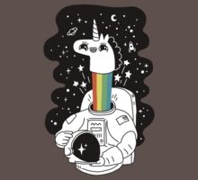 See You In Space! Baby Tee