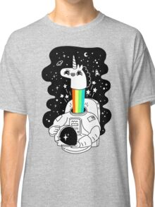 See You In Space! Classic T-Shirt