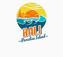 Bali Paradise Island Unisex T-Shirt
