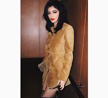 Kylie Jenner Mary Jo Unisex T-Shirt