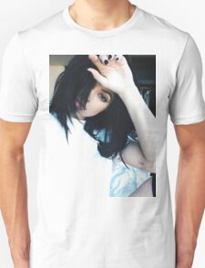 Kylie Jenner Tattoo  T-Shirt