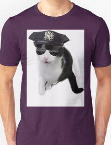 PC Spike Unisex T-Shirt