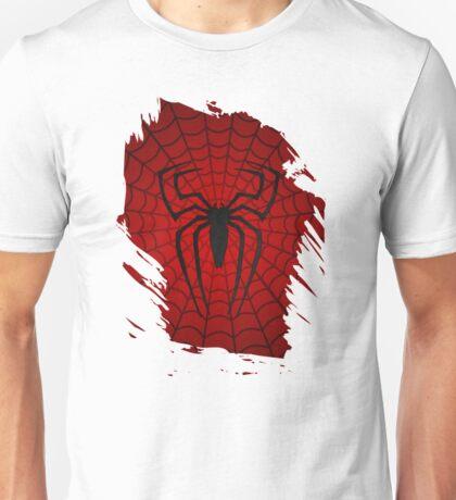 the underspider Unisex T-Shirt
