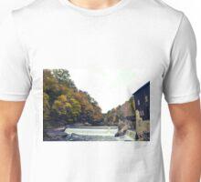McConnells Mill  Unisex T-Shirt