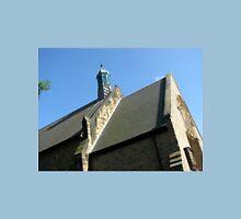 All Saints Church, South Shields Unisex T-Shirt