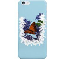Night Nectar iPhone Case/Skin