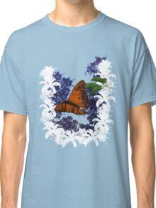 Night Nectar Classic T-Shirt