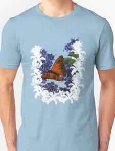 Night Nectar T-Shirt