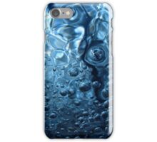 Toil and Trouble iPhone Case/Skin