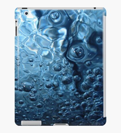 Toil and Trouble iPad Case/Skin