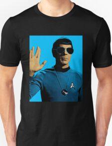 Mr.Spock T-Shirt