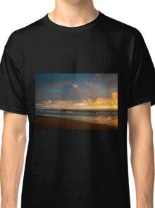 Burning Tide Classic T-Shirt