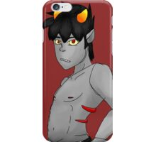Eyy, Take A Look At That iPhone Case/Skin